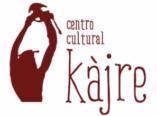 Associação Centro Cultural Kàjre